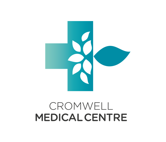 Caring for Cromwell's Health and Wellbeing