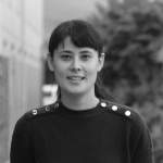 Dr Aimi Nishimura