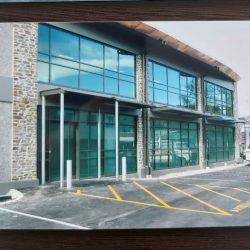 cromwell-med-centre-3