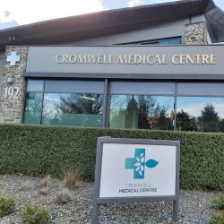 cromwell-med-centre-5